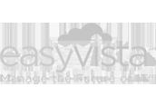 easyvista-itsm-itil