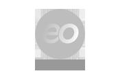 eo-datacenter-hebergement-iaas-vps-cloud