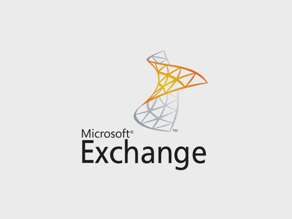 Atelier Technique: Troubleshooting Microsoft Exchange
