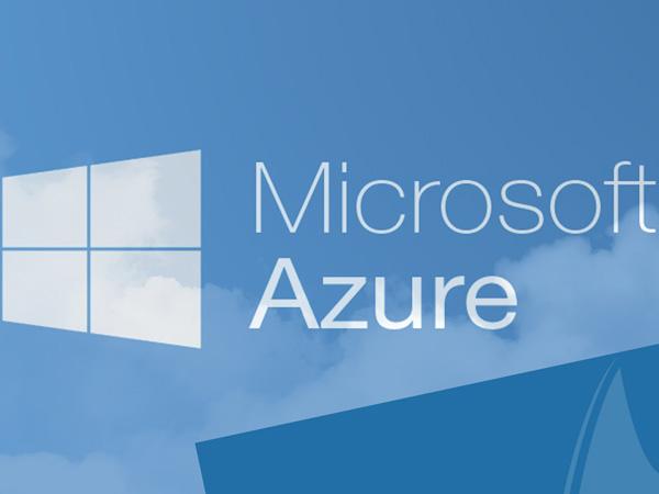 Boostez la collaboration, l'agilité et la sécurité de votre entreprise avec le Cloud Microsoft