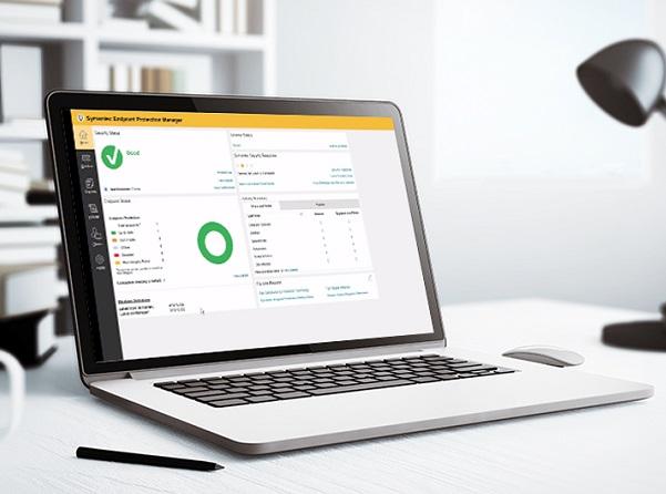 Nouveautés de la solution Symantec Endpoint Protection 14