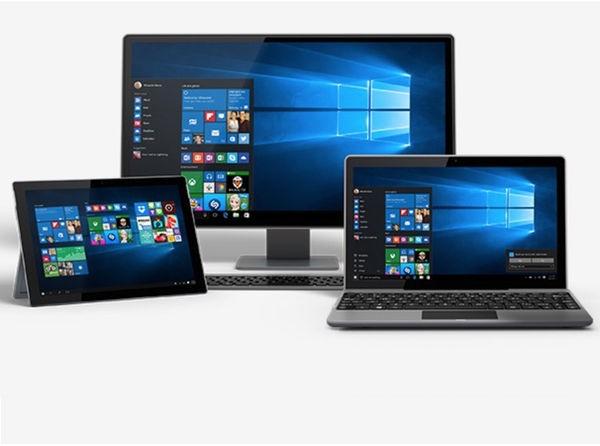 Présentation : Comment assurer la migration vers Windows 10 ?