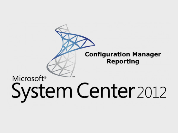 Atelier Microsoft  System Center Configuration Manager 2007