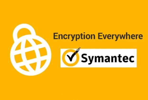 Atelier technique : Protection de vos données avec Symantec Endpoint Encryption