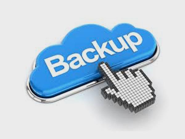 Atelier technique Symantec Backup Exec 2010