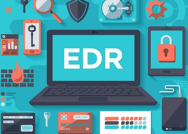 Atelier technique : Sécurisez votre IT avec Symantec Endpoint Detection & Response