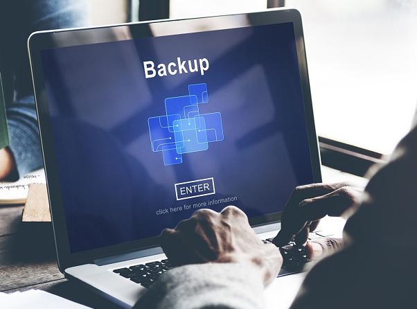 Séminaire: Protection et résilience des données entreprises
