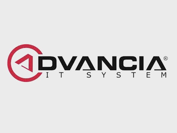 Tunisie : Advancia, partenaire Microsoft de l'année 2011