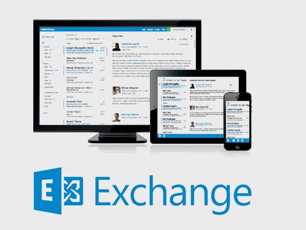 Atelier technique Microsoft Exchange 2010