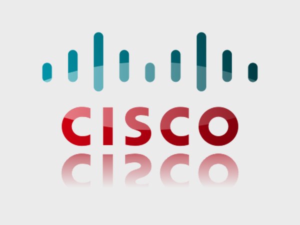 Atelier technique Cisco