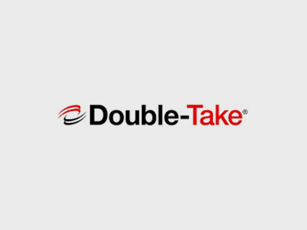 Séminaire - Haute Disponibilité et Reprise d'Activité avec les solutions DoubleTake