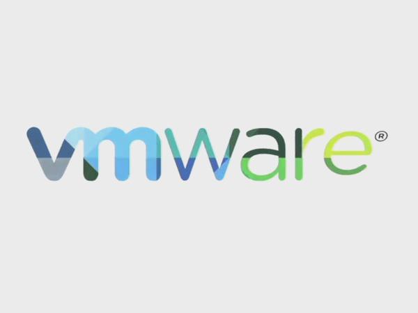 Présentation technique VMware vSphere 5