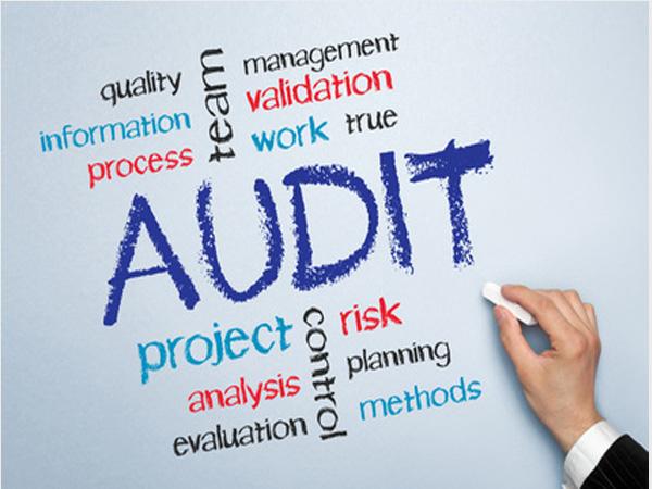 Conférence web - Présentation H5 Audits