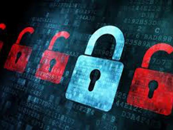Sécurisez vos données informatiques avec Symantec