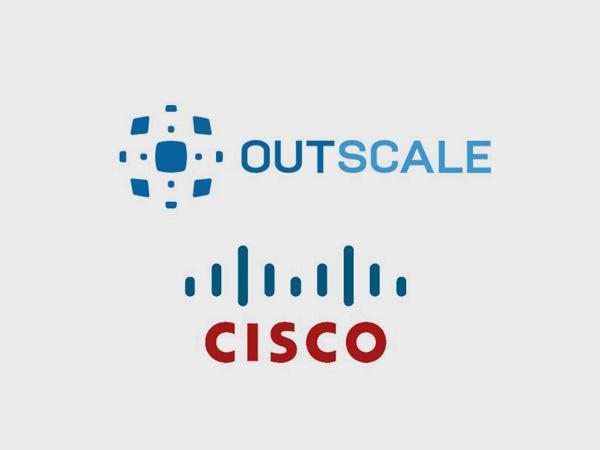 Atelier technique : Haute Disponibilité avec Cisco