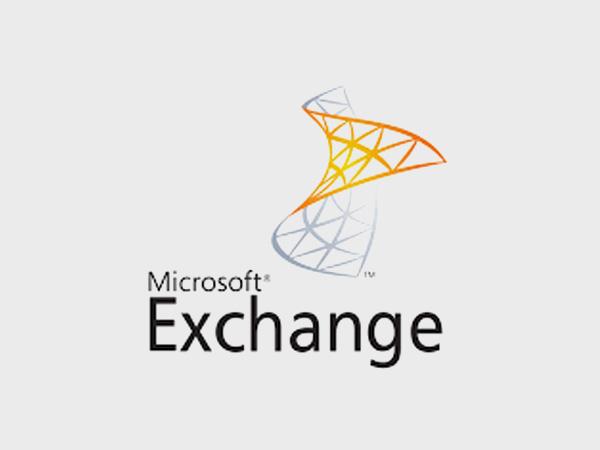 Atelier :  Préparer la certification Microsoft Exchange 2010