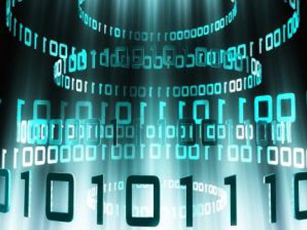 Atelier technique : Les solutions de redistribution  dans un réseau IPv4 avec CISCO