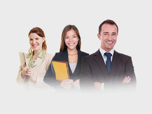 Advancia IT SYSTEM participe au Forum d'emploi BNEC et USAID