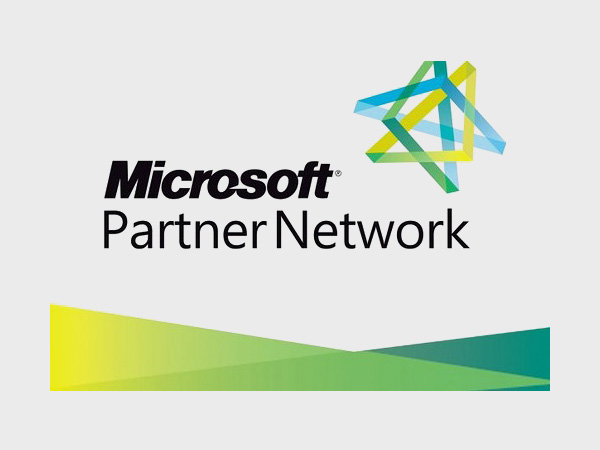 Advancia élue partenaire Microsoft de l'Année 2011 en Tunisie