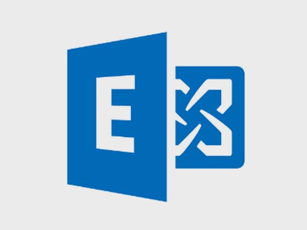 Présentation: Nouveautés de Microsoft Exchange 2013