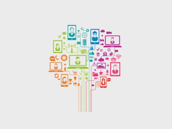 Tech Days 2013: Digital is Business