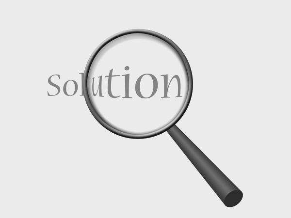 Advancia IT SYSTEM présente de nouvelles solutions pour les entreprises
