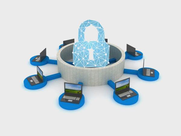 Advancia IT SYSTEM obtient la spécialisation Entreprise Security
