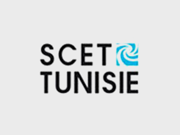 SCET-Tunisie fait confiance à Advancia IT System pour la refonte de ses infrastructures informatiques