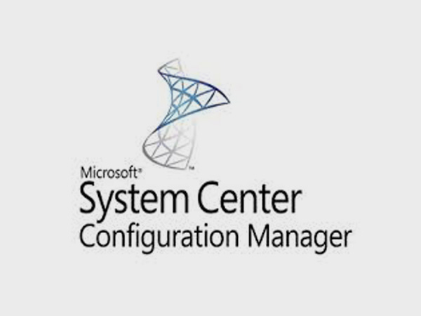 Atelier Technique : Microsoft System Center Configuration Manager 2012 R2
