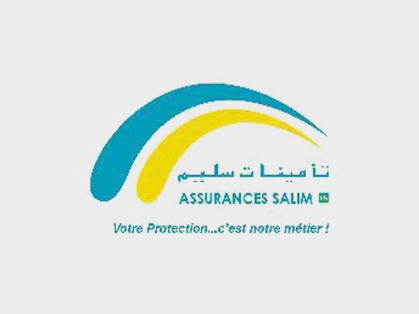 ADVANCIA IT SYSTEM accompagne Assurances SALIM dans la modernisation de son Data Center