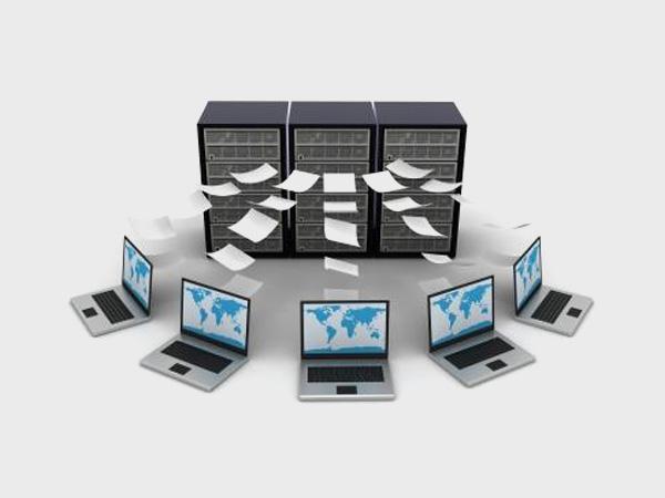 Advancia IT SYSTEM signe un partenariat avec le dernier né des Data Center Green-IT français