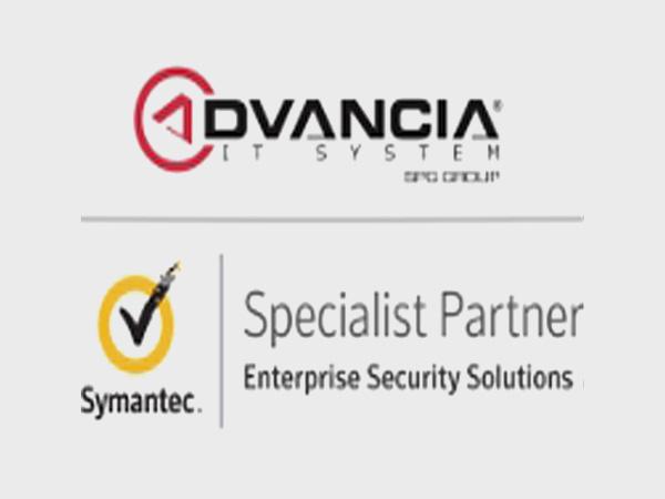 Advancia IT SYSTEM et Symantec présentent de nouvelles solutions de sécurité des données