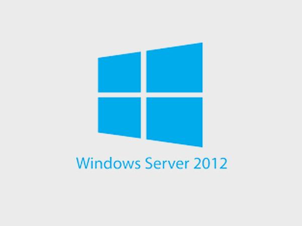 Présentation technique : Microsoft Hyper-V 2012 et SCVMM 2012