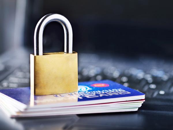 Présentation technique : Sécurisez votre infrastructure avec Symantec
