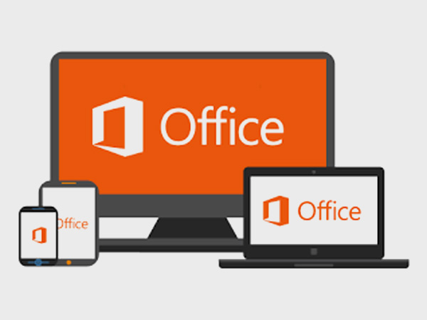 Comprendre la migration vers Office 365