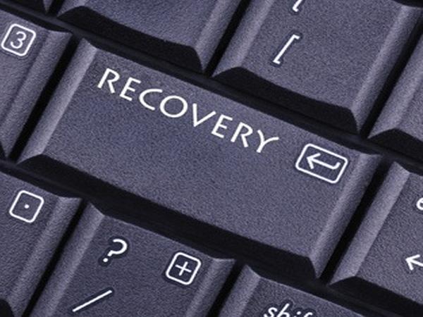 Séminaire : Poursuivez votre activité en cas de panne ou sinistre  avec PROXIMITY Disaster Recovery