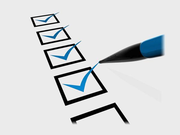 Webinar : Supervision de la performance des services web critiques